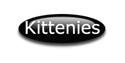 Kittenie Button